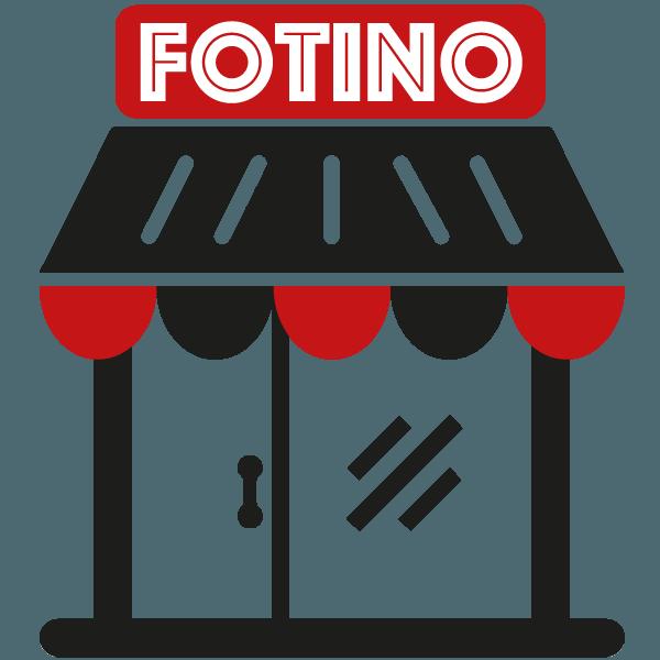 logo Fotino